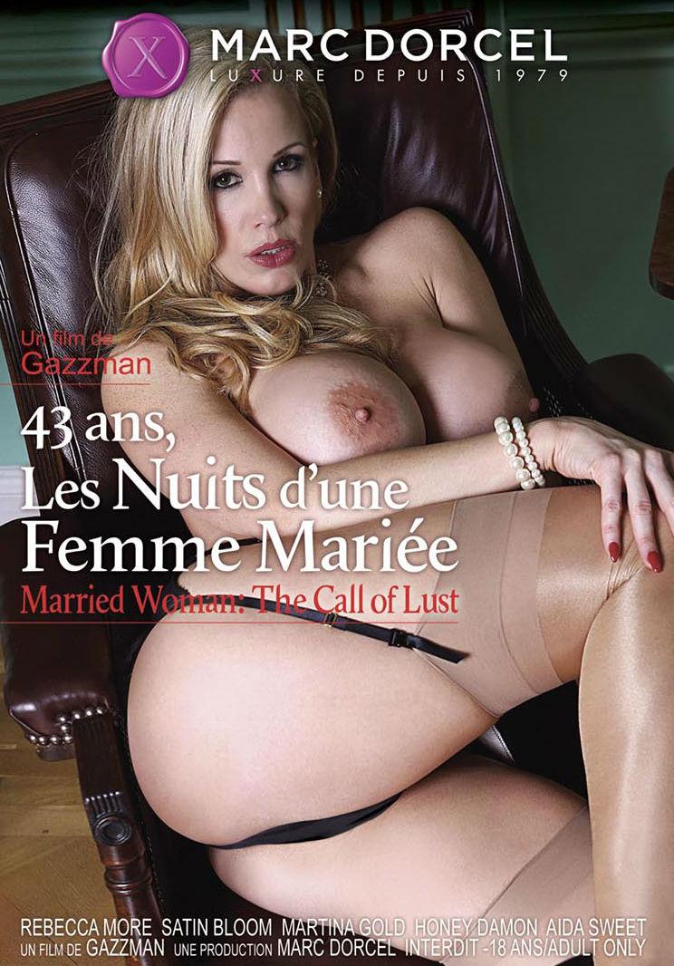 film porno en francais escort franche comté