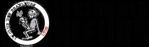 club des branleurs lyon - CONFRERIE DES HOMMES CELIBATAIRES DE lyon