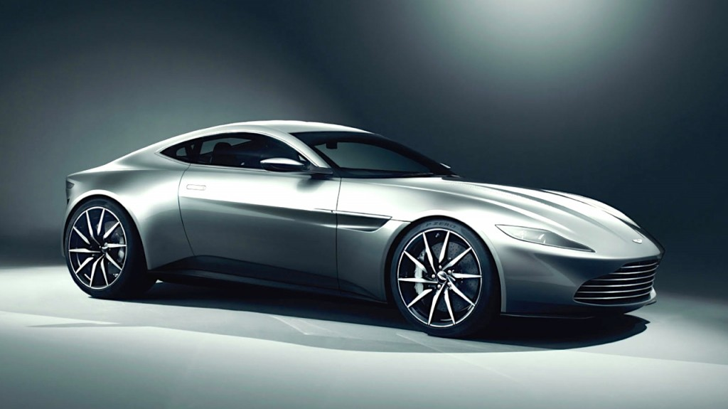voiture-nouveau-james-bond-spectre-aston-db10