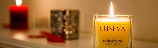 Luxeva-massage-naturiste-bougie- lyon nice avis
