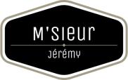 logo blog homme monsieur jeremy - Copie (3)