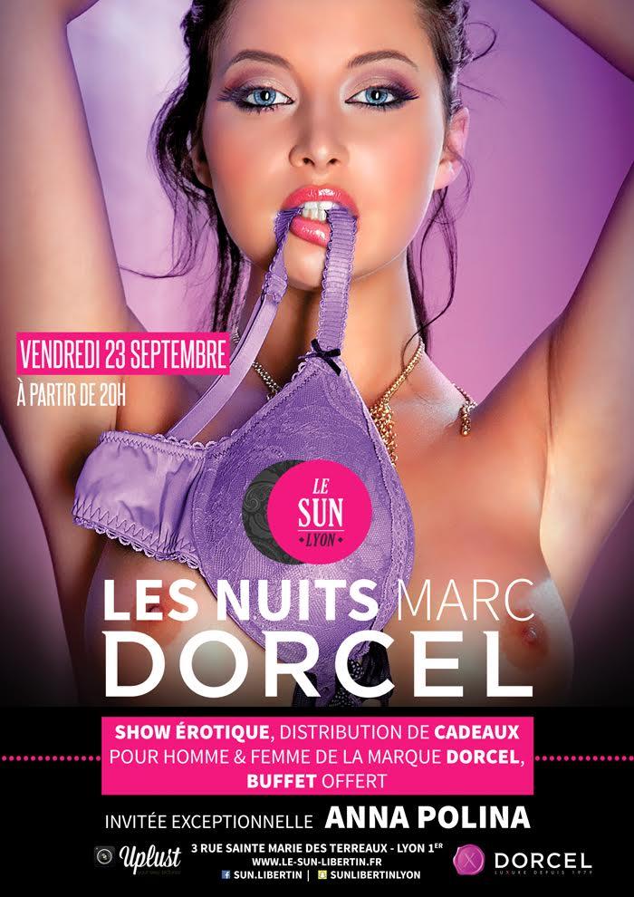 anna-polina-pour-marc-dorcel-a-lyon-show-erotique