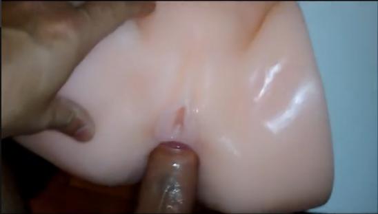 masturbateur-fessier-avis-avec-bite-oxana-you2toys
