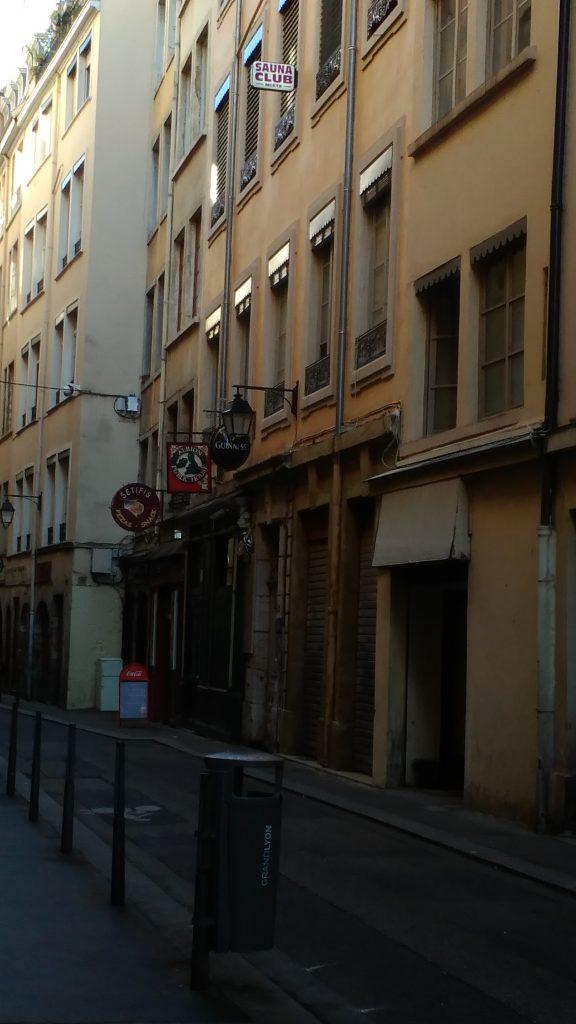 sauna-club-des-terreaux-lyon-rue-sainte-catherine-sauna-libertin