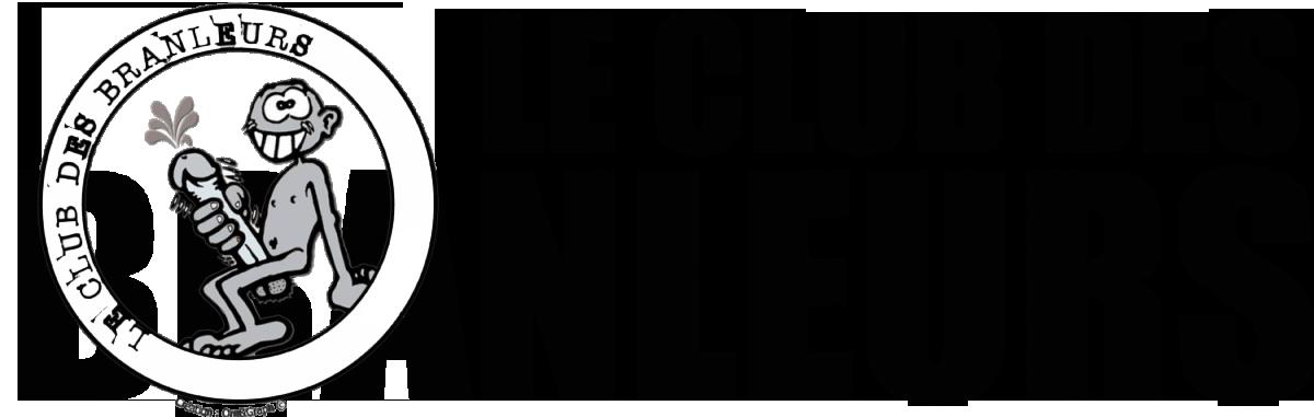 Club des Branleurs : Le blog du célibat au masculin