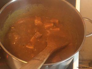 riz-curry-1
