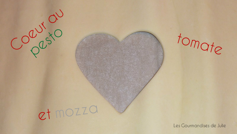 coeur-pesto-tomate-mozza-recette-st-valentin-recette-saint-valentin-9
