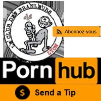 NOTRE CHAINE PORNHUB ABONNEZ VOUS !